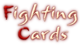 Fighting-Cards
